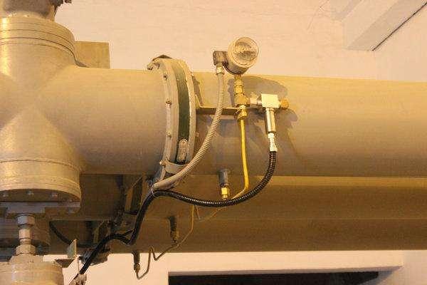 SF6微水在线监测装置.jpg